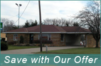 Offer - Home Insurance in Florence, KY